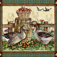 Farm_Scene_Geese.jpg