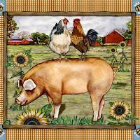 Farm_Scene_Pig.jpg