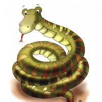 Reptiles (23).jpg
