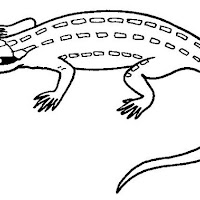 Reptiles (18).jpg