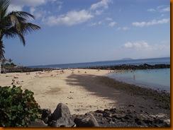Vacaciones 2009 064