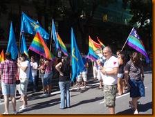 Orgullo Madrid 2010 017