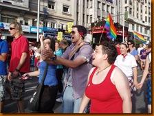 Orgullo Madrid 2010 064
