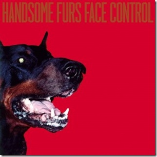 handsome-furs-face-control-300x300
