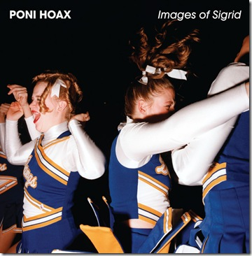 poni_hoax-images_of_sigrid