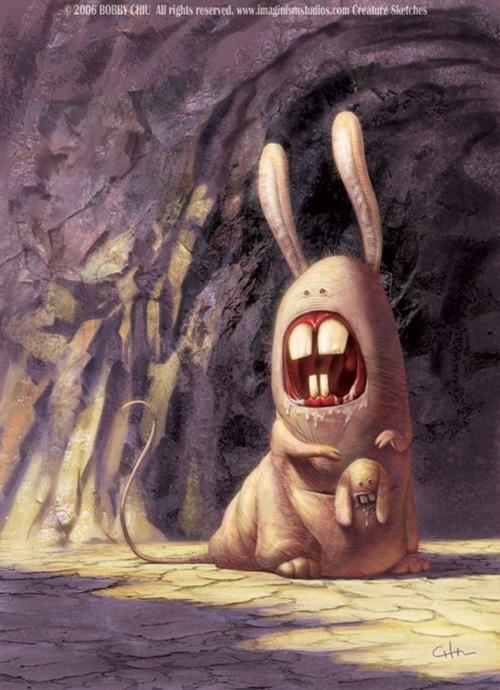 kangamolerat-bunny-by-imaginism-thumb