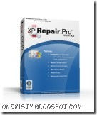 XP Repair Pro 4.10 Final Full