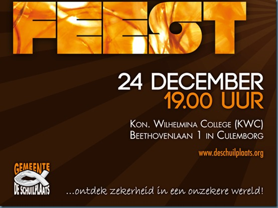 kerstfeest-24-12-2010-Culemborg