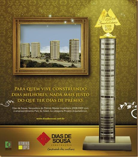 DS-An Premio Master Imobiliario5x28OP