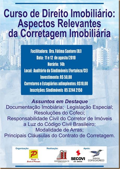 CURSO-D-IMOBILIARIO