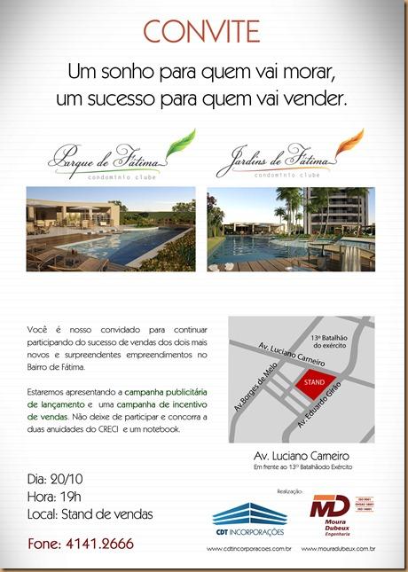 convite_corretores