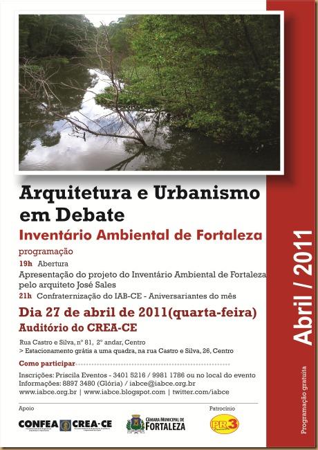cartazA4_Inventário_Ambiental_abril_curvas