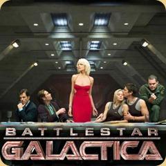 battlestar_galactica2