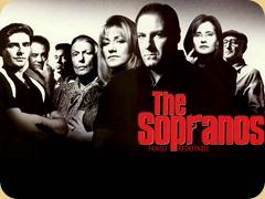 the-sopranos-the-sopranos-41392_1024_768
