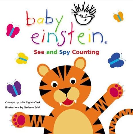 [Baby Einstein Video Refunds[3].png]
