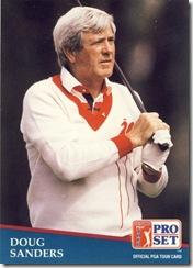 PGA 2 Doug Sanders