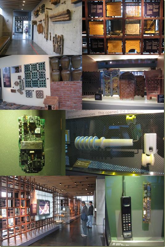 2011-02-19 陶瓷博物館2