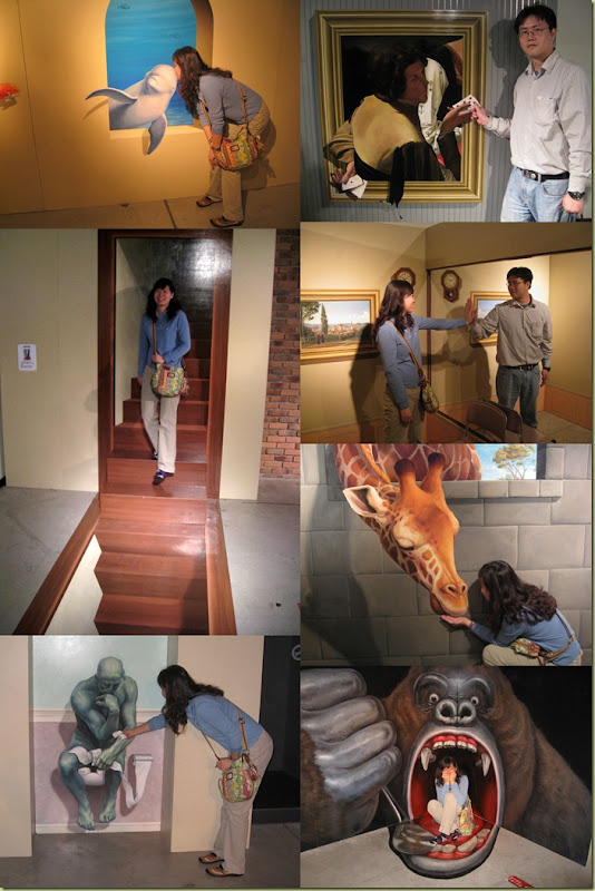 2011-02-25 3D展