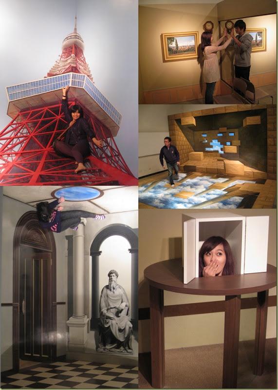 2011-02-25 3D展3