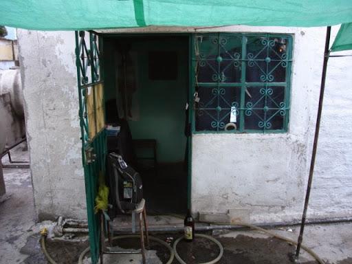Of Viejas Negras Culonas Tetonas Cojiendo Con Caballos Free Rainpow