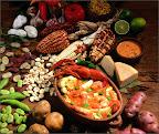 gastronomia peruana patrimonio humanidad