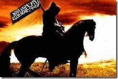 jihad_horse