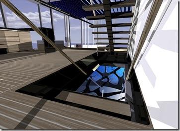 floating-futuristic-home-idea