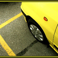 Yellow_Car_by_sixty_eight.jpg