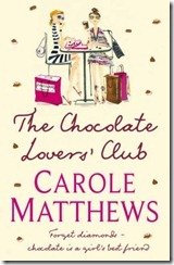 the_chocolate_lovers_club