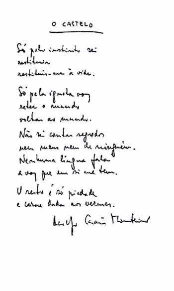 poema-monteiro