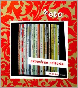 expo_Etc