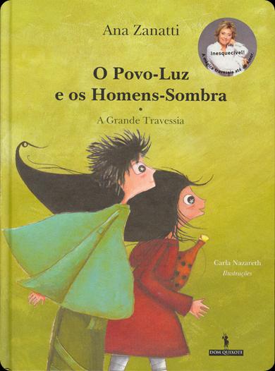 O_Povo-Luz_e_os_Homens-Sombra