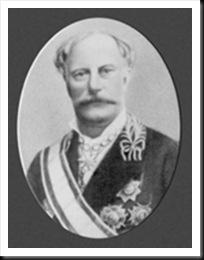 Teixeira de Vasconcelos