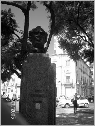 António Assis Esperança