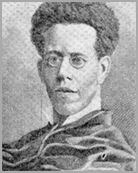 António Gonçalves Crespo