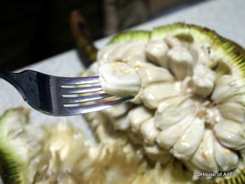[buah tarap fruit aril[2].jpg]