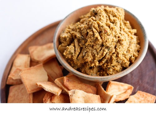 [Hummus_pesto - andreas recipes[2].jpg]