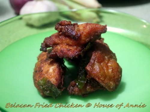 [belacan fried chicken[2].jpg]