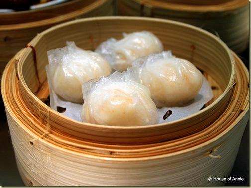 har gow at noble house singapore