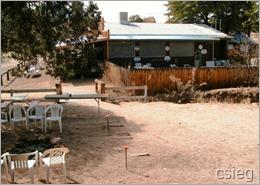 Saloon Area 06