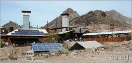 Desert Bar Buckskin MTN -27