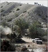 Desert Races -6