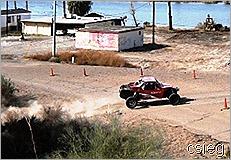 Desert Races -5