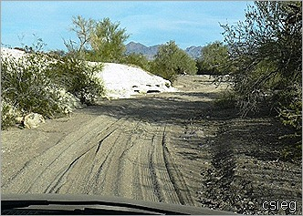 Gargoyle Canyon 54