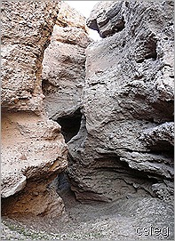 Gargoyle Canyon 42 - Copy