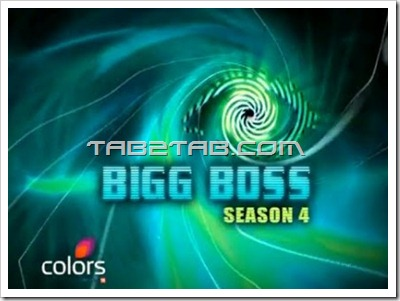 BiggBoss4