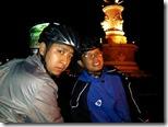 Mcc night ride(1)