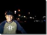 Mcc night ride - om wid