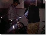 MCC... Night ride