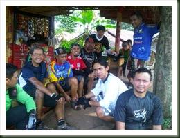 IMG-20110220-00315